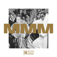 Puff Daddy & The Family - MMM (Explicit)