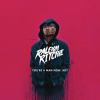 Raleigh Ritchie - Never Better (Explicit)