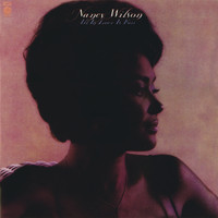 Nancy Wilson - All In Love Is Fair