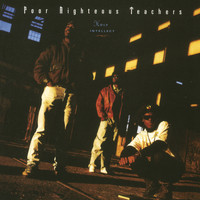 Poor Righteous Teachers - Holy Intellect (Expanded Edition)