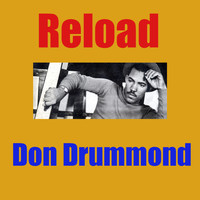 Don Drummond - Reload
