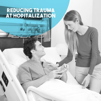 London Symphony Orchestra - Reducing Trauma at Hopitalization