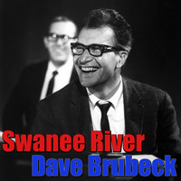 Dave Brubeck - Swanee River
