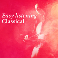 Martin Jacoby - Easy Listening Classical