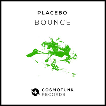 Placebo - Bounce