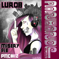 Lurob - Misery Pie