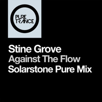 Stine Grove - Against the Flow