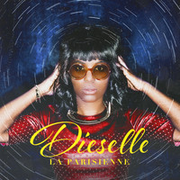 Dieselle / - La parisienne - Single
