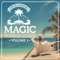 Various Artists - Magic Island Of Lounge, Vol. 1