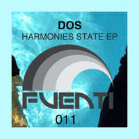 Dos - Harmonies State EP