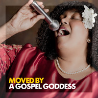 Mahalia Jackson - Moved by a Gospel Goddess