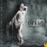 goblins - A Tribue to Nine Inch Nails