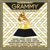 2016 GRAMMY Nominees by Various Artists