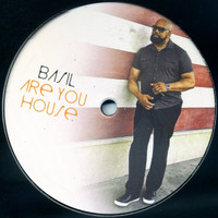Basil - Are You House