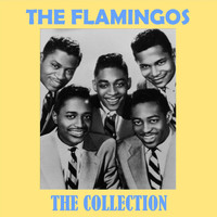 The Flamingos - The Collection