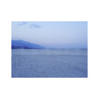 Kid606 - Recollected Ambient Works, Vol. 2: Escape to Los Angeles