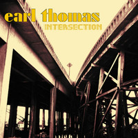 Earl Thomas - Intersection