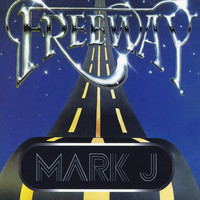 Mark J - Mark J Freeway