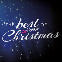 Rod Best - The Best of Christmas