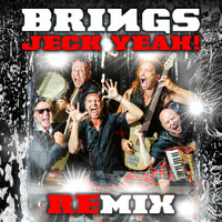 Brings - Jeck Yeah! (Remix)