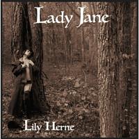 Lily Herne - Lady Jane