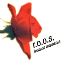R.O.O.S. - Instant Moments