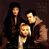 One More Time - Song of Fête