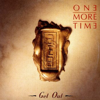 One More Time - Get Out