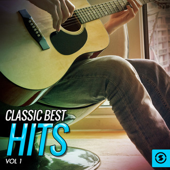 Various Artists - Classic Best Hits, Vol. 1