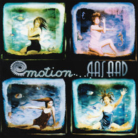 Emotion - Yaagaad