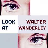 Walter Wanderley - Look at