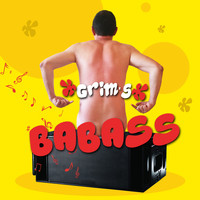 Grim's - Babass