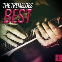 The Tremeloes - The Tremeloes Best, Vol. 1