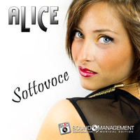 Alice - Sottovoce