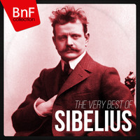 Isaac Stern - The Very Best of Sibelius