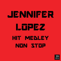 Disco Fever - Jennifer Lopez Medley:Love Don't Cost a Thing / Ain't It Funny / Jenny from the Block / Si Ya Se Aca