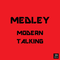 Factory - Medley Modern Talking: You Can Win If You Want/Brother Louie/Geronimo's Cadillac/Atlantis Is Calling