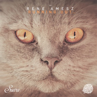 René Amesz - Running Out