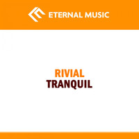 Rivial - Tranquil