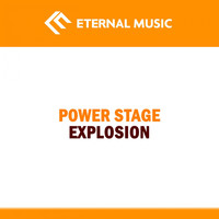 Power Stage - Explosion
