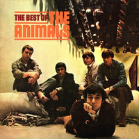 Animals - The Best Of