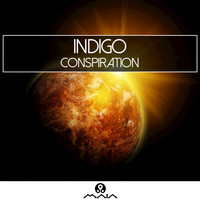 Indigo - Conspiration - Single
