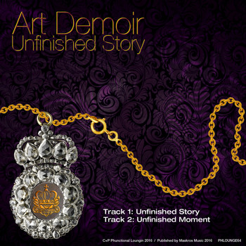 Art Demoir - Unfinished Story