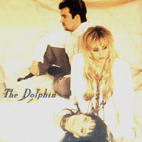One More Time - The Dolphin
