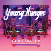 Chad Valley - Young Hunger (with Commentary)