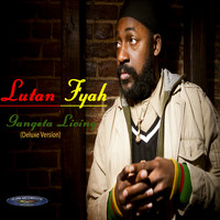 Lutan Fyah - Gangsta Living (Explicit)
