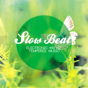 Various Artists - Slow Beat