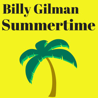Billy Gilman - Summertime