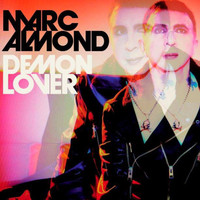 Marc Almond - Demon Lover EP