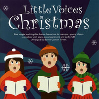 Little Voices - Christmas